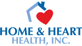 Home & Heart Health